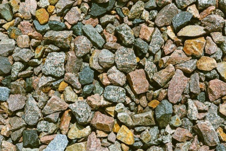 What are Drain Rocks & How Do You Use Them?